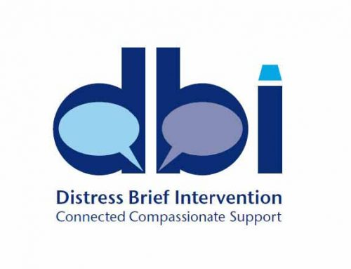 DBI goes national